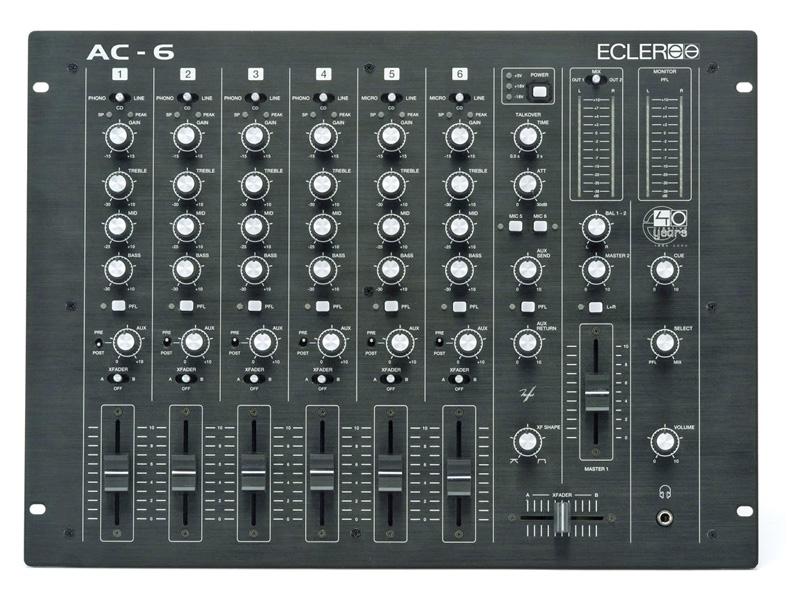 ecler-ac-6-tables-de-mixage-d-j.jpg